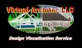 Virtual Architec LLC
